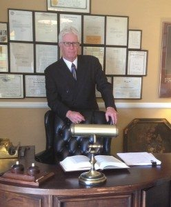 law_offices_lloyd_freeberg